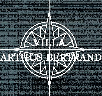 Villa Arthus-Bertrand